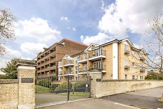 2 bed flat for sale in Portsmouth Road, Kingston Upon Thames KT1
