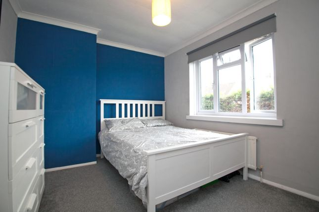 Bedroom One of Ambrook Road, Reading RG2