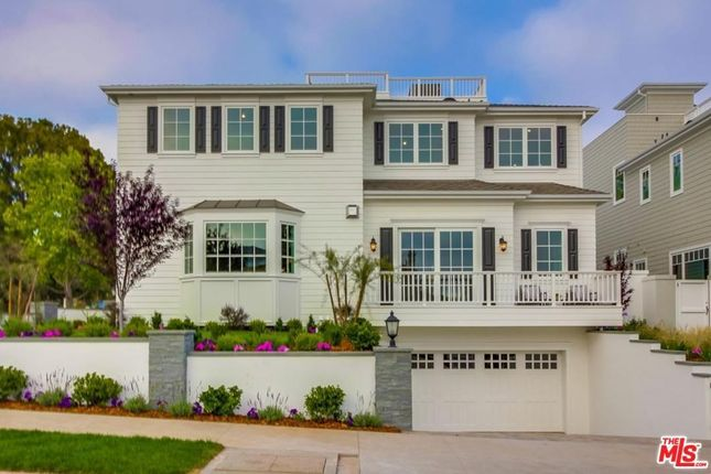 7 bed property for sale in 14750 Bestor Blvd, Pacific Palisades, Ca, 90272