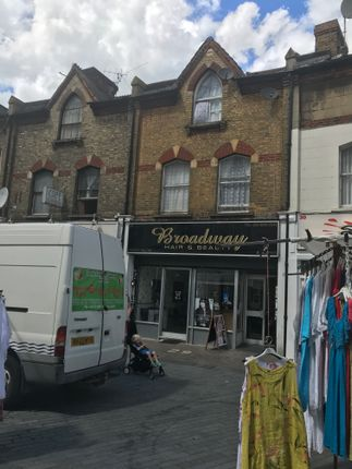 Thumbnail Retail premises for sale in Catford Broadway, Catford London