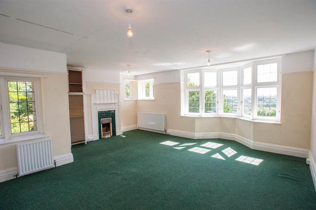 Master Bedroom of Scarrowscant Lane, Haverfordwest SA61