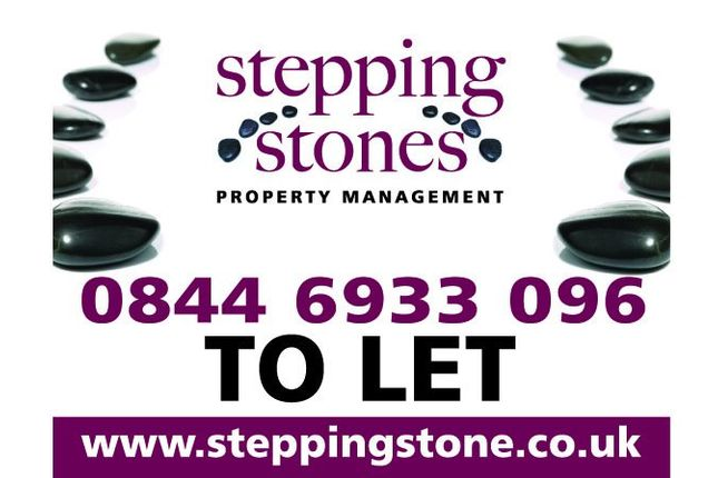 Thumbnail Flat to rent in Arundel Street, Mossley, Ashton-Under-Lyne