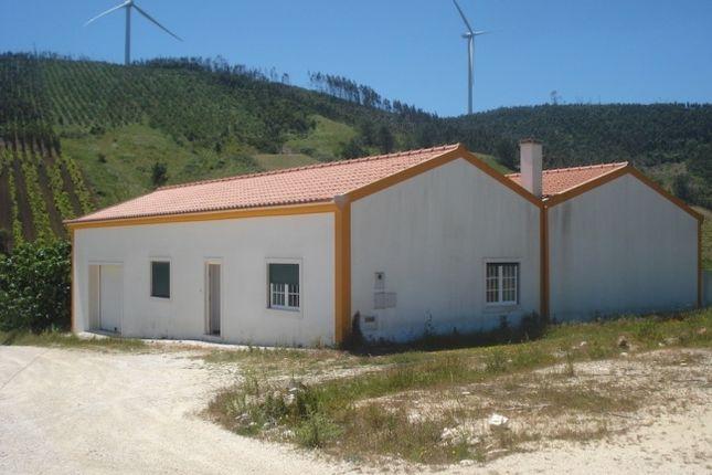 2550, Cadaval, Portugal
