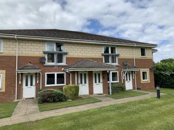 Flat for sale in Turves Green, Birmingham, West Midlands