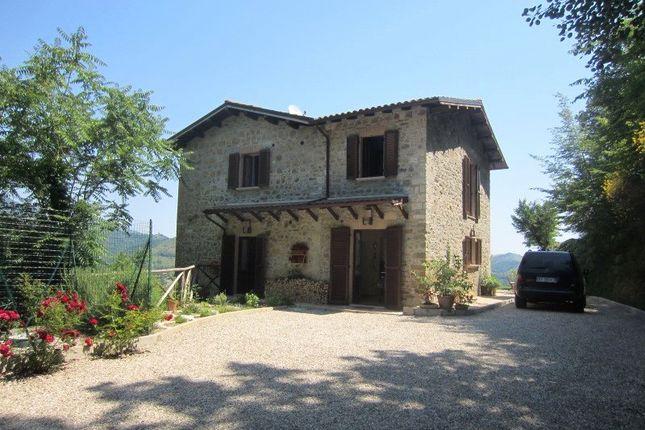 Picture No. 03 of Casa Monte Rocco, Ascoli Piceno, Le Marche