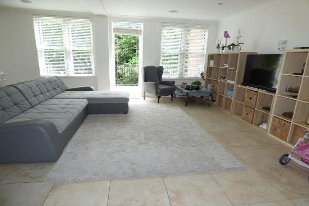 Thumbnail Flat to rent in The Palm, Ibbotsons Lane