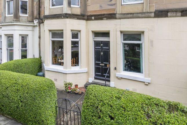 Thumbnail Flat for sale in 21 Hillside Street, Hillside, Edinburgh