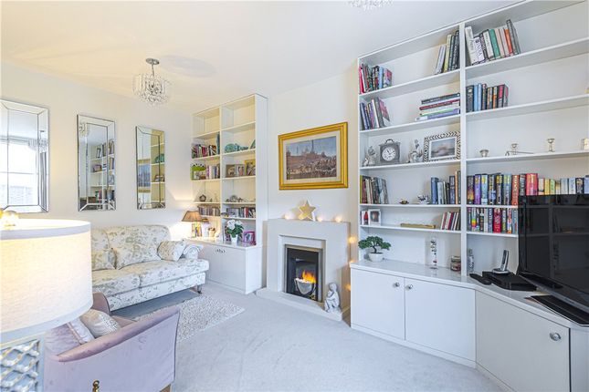 End terrace house for sale in Reeve Street, Poundbury, Dorchester