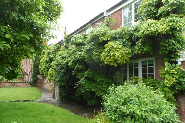 Thumbnail Property to rent in Bonds Pool, Huish Episcopi, Langport