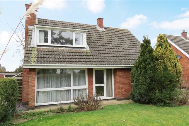 Main Picture of Sleaford Road, Ruskington, Sleaford NG34