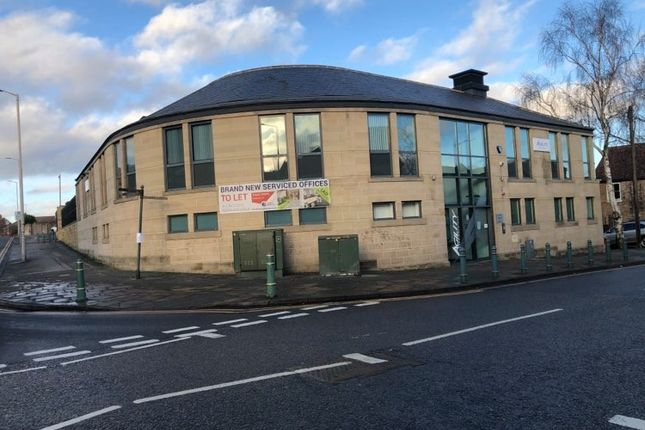 Thumbnail Office to let in Rose Lane, Mansfield Woodhouse, Mansfield