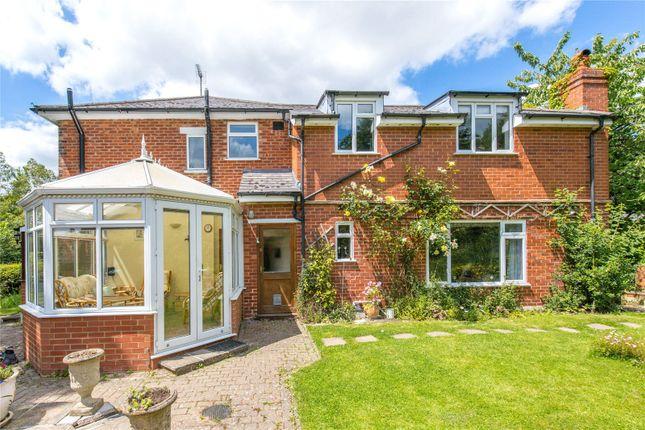 Picture No. 18 of Fixcroft, Fryland Lane, Wineham, Henfield BN5