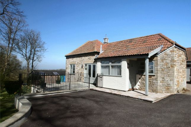 2 bed cottage to rent in Nibley Green, North Nibley, Dursley, Gloucestershire