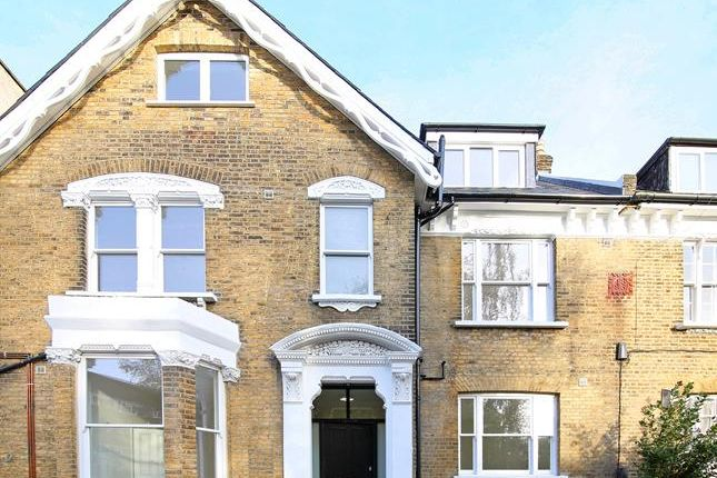 Thumbnail Detached house for sale in Brewery House Apartments, Lewisham Road, London