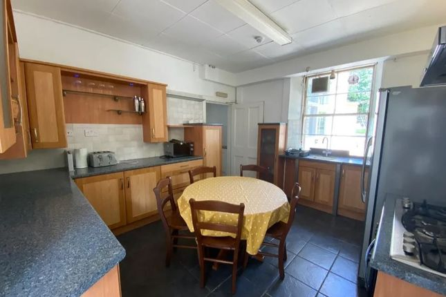 Thumbnail Semi-detached house to rent in Padnall Court, Romford