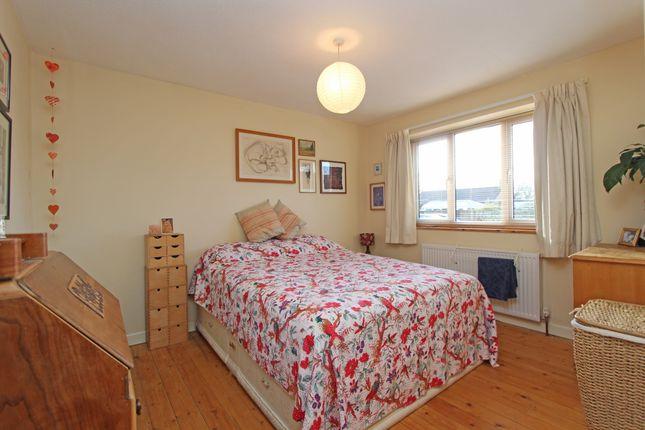 Bedroom of Pear Drive, Willand, Cullompton EX15