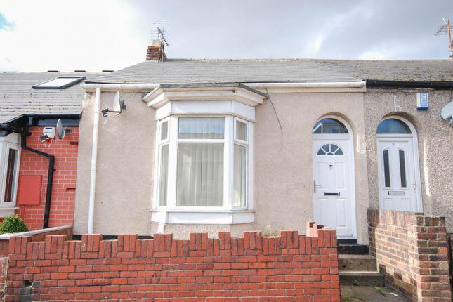Exterior (Main) of Keats Avenue, Sunderland SR5