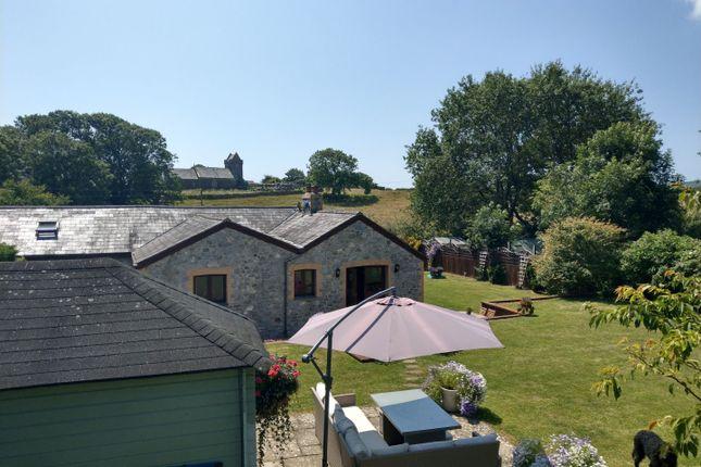Image 11 of St David's View, Llandewi, Gower, Swansea SA3