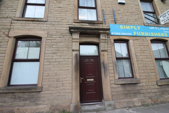 Thumbnail Retail premises to let in Colne Rd, Brierfield