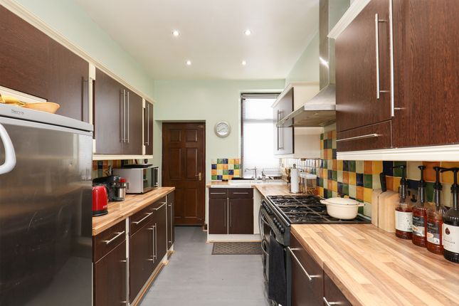 Kitchen of Meersbrook Road, Sheffield S8