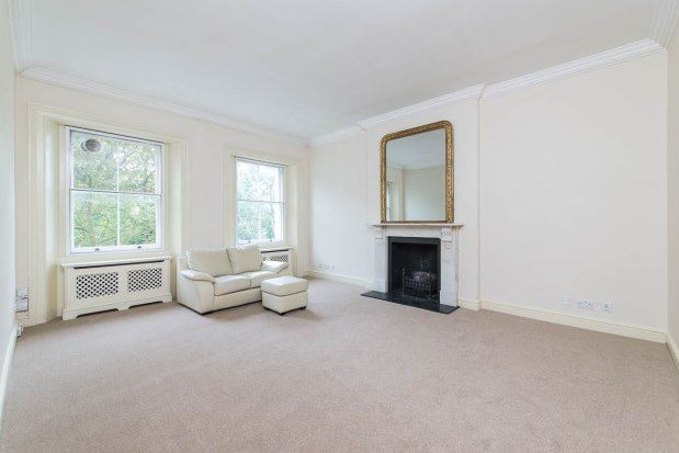 Photo of Onslow Gardens, London SW7