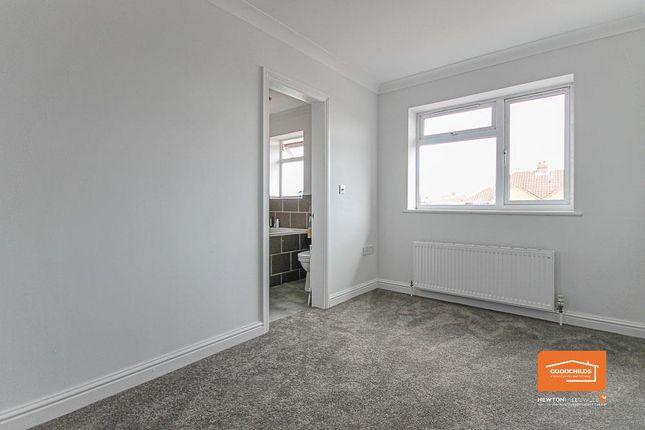 Bedroom One of Green Lane, Shelfield WS4