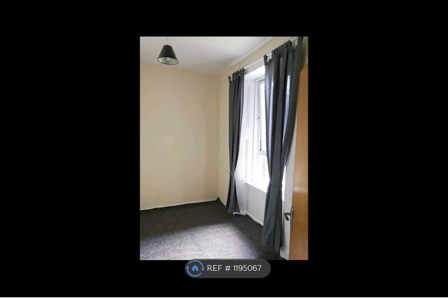 Thumbnail Flat to rent in Coatbridge Road, Glenmavis, Airdrie