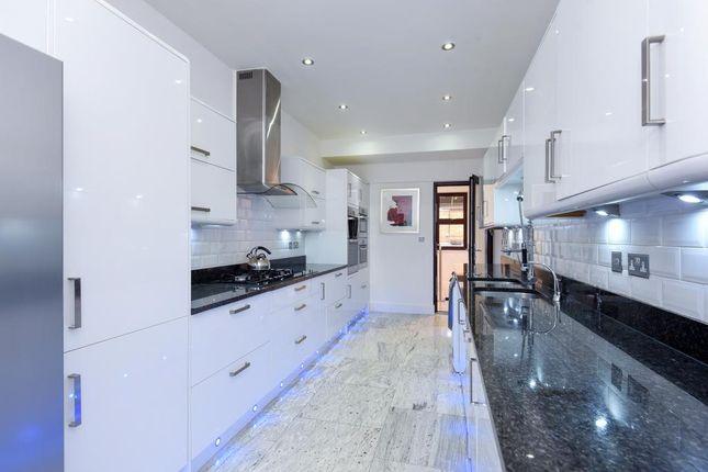 2nd Kitchen of Beechwood Avenue, Finchley N3,