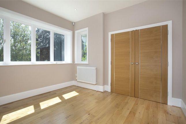 Bedroom 3 of Petitor Road, St Marychurch, Torquay, Devon TQ1