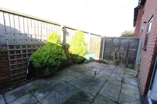 Photo 6 of Yew Tree Mews, Mill Hill, Deal CT14