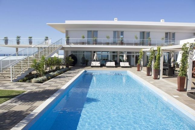 Thumbnail Property for sale in 2510 Óbidos Municipality, Portugal