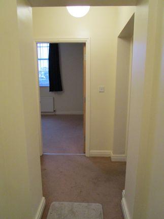 Thumbnail Flat to rent in Walton, Liverpool, Merseyside
