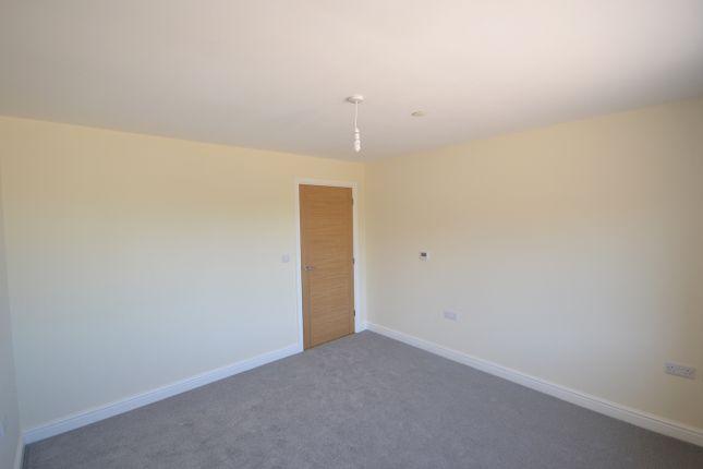 Bedroom 3 View 3 of Llwyn Onn, Abergele LL22
