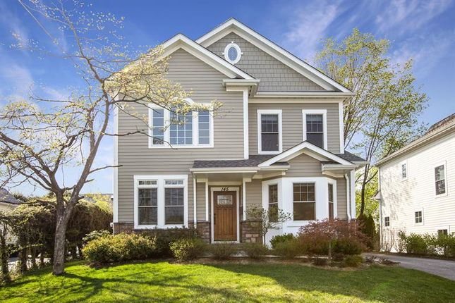 Thumbnail Property for sale in 145 Bradley Road Scarsdale, Scarsdale, New York, 10583, United States Of America