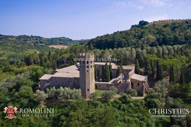 Thumbnail Property for sale in Orvieto, Umbria, Italy