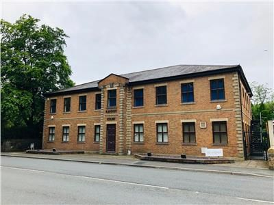 Thumbnail Office to let in Rawdon Court, 20 Leeds Road, Rawdon, Leeds, West Yorkshire