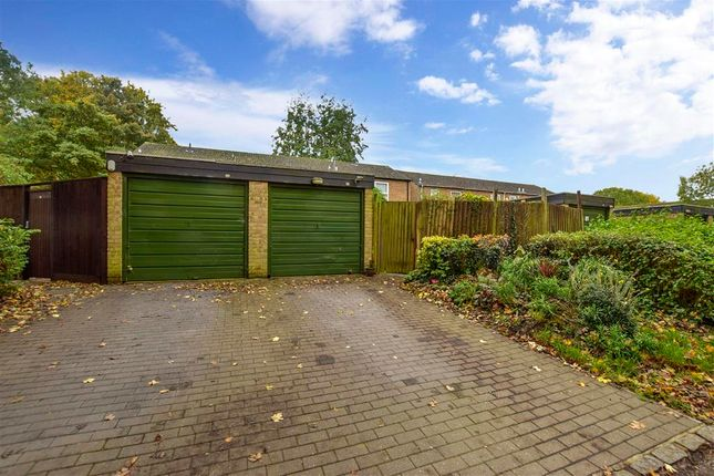 Driveway/Parking of Penenden, New Ash Green, Longfield, Kent DA3