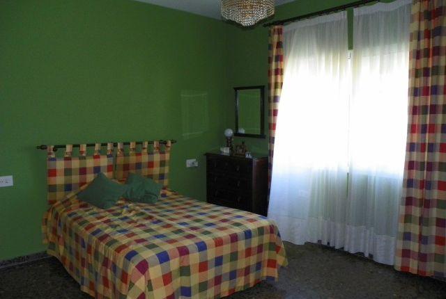 Bedroom of Spain, Málaga, Málaga, Puerto De La Torre