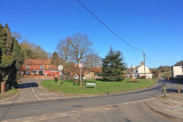 Fawkham Green of Scudders Farm, Valley Road, Fawkham, Kent DA3