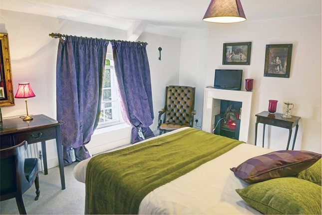 Bedroom of Chipping Sodbury, Bristol, Gloucestershire BS37