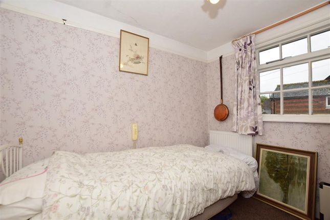 Bedroom 2 of Station Hill, East Farleigh, Maidstone, Kent ME15