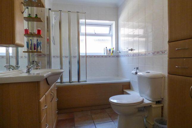 Bathroom of Warminster Road, Bathampton, Bath BA2