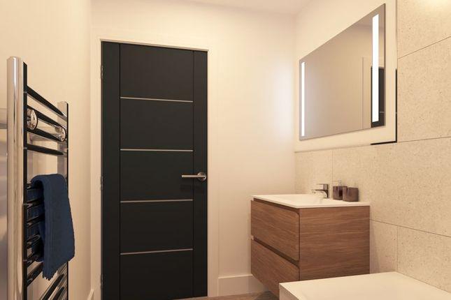 Bathroom (2) of Dighty Estates, Longhaugh Development, Dundee DD4