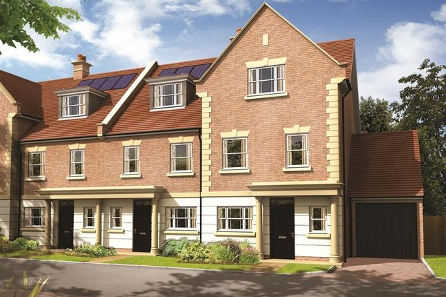 """Thumbnail Property for sale in """"The Campbell 1"""" at The Avenue, Sunbury-On-Thames"""