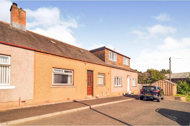 Cottage for sale in Annan Road, Dumfries