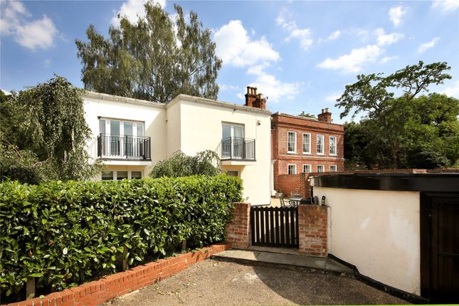 Picture No. 42 of Woodcote Road, Epsom, Surrey KT18