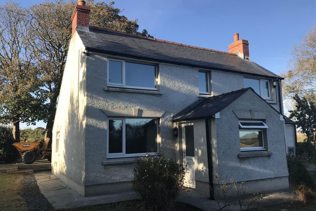 2 bed cottage to rent in Johnston, Haverfordwest SA62