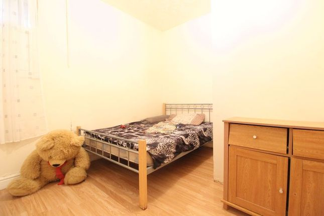 Bedroom 2 of Westbourne Road, Luton LU4