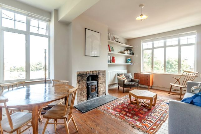 2 bed flat for sale in St. James House, 215-217 Lower Clapton Road, London E5