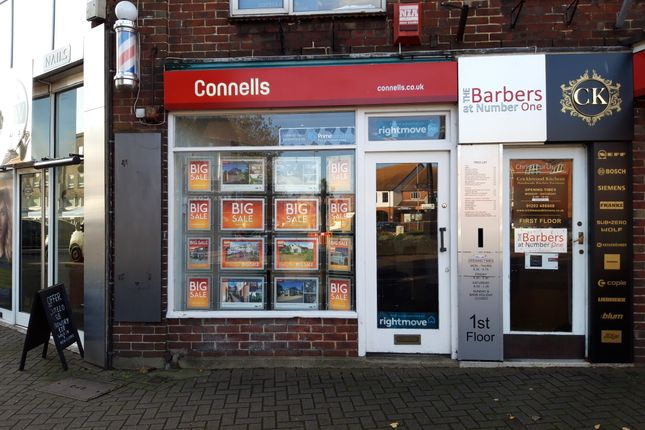 Thumbnail Retail premises to let in 3A High Street, Christchurch, Dorset